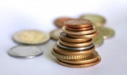 С 1.4% се намаляват доходите на домакинствата