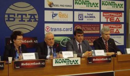 Професията одитор в България стана на 80 години
