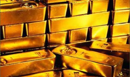 Златото и среброто с нови рекорди