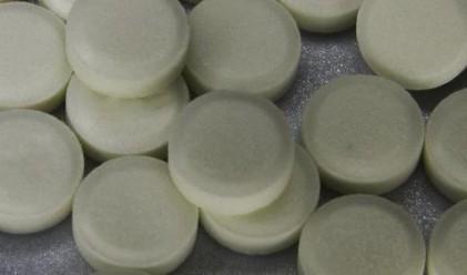 Софарма Трейдинг e лидер на фармацевтичния пазар с 23% дял