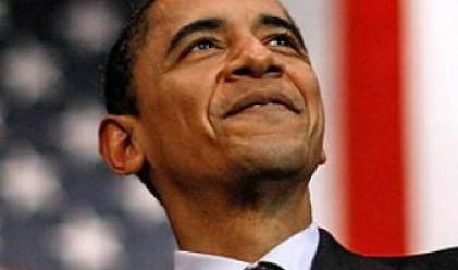 Обама: САЩ ще се превърне в страна от Третия свят