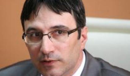 Трайчо Трайков коментира сделката за Кремиковци