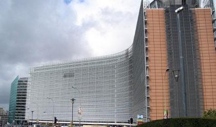 Връщаме на Брюксел над 24 млн. евро за селско стопанство