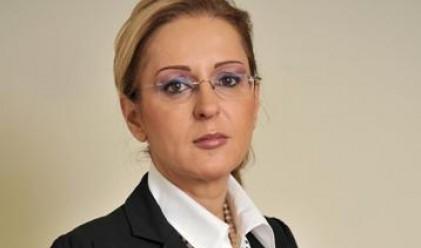 България влиза в Еврозоната с фискален план