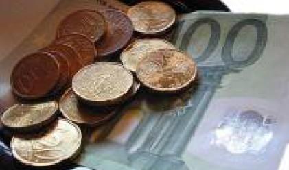 Кризата увеличава с 25% дела на сивата икономика