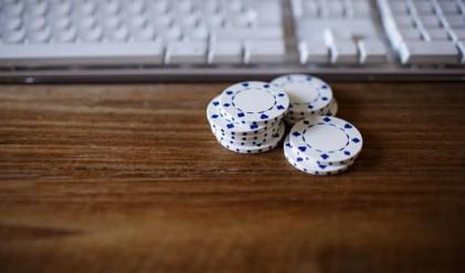 САЩ закриха 5 сайта за онлайн покер