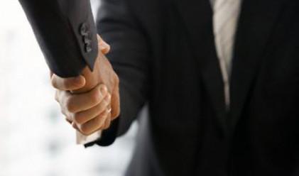 Г-20 със споразумение за икономическите дисбаланси