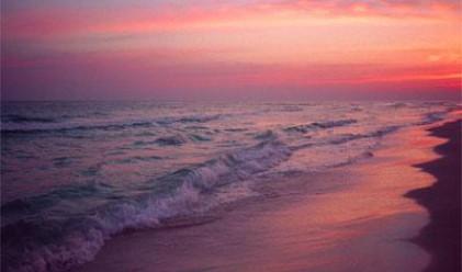 Слънчев бряг по-скъп от ривиерата в Испания