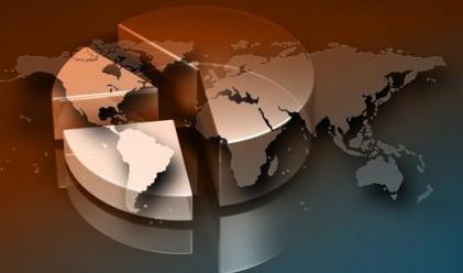 Г-20: Световната икономика се възстановява
