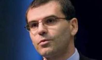 Дянков: Трайчо да наблегне на икономиката