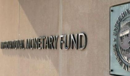 МВФ: Развиващите се икономики са заплашени от прегряване