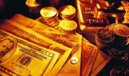 Китай става най-големият пазар на лукс в света през 2011 г.