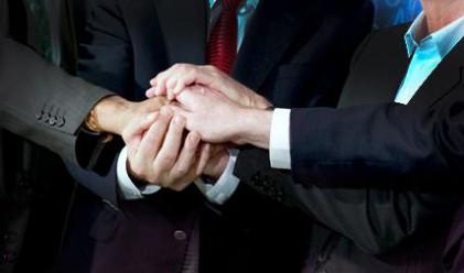 Започват преговорите за финансовото спасяване на Португалия