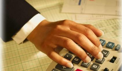 Положително бюджетно салдо за месец март 2011