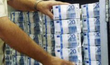 Испания емитира 4.65 млрд. евро дълг