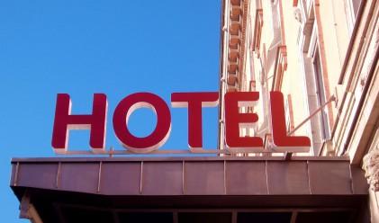 300-400 хотела в България са обявени за продажба в момента