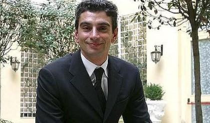 Шефът на Ferrero почина при падане от велосипед