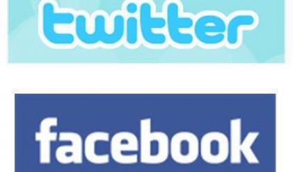 Как социалните мрежи правят пари