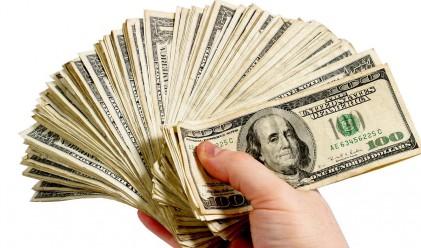 Заплатата на изп. директор в САЩ - 343 пъти над средната