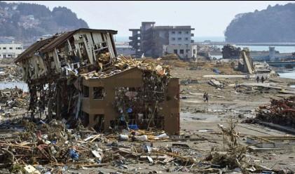 България дава 200 000 лв. хуманитарна помощ за Япония