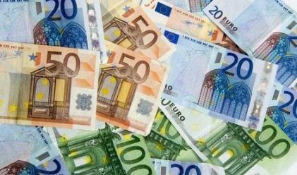 Standard Investments: Еврото може да поевтинее с 16%