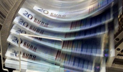 15-то поредно увеличение на съотношението депозити/кредити