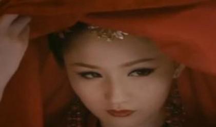 Първият 3D еротичен филм счупи рекорда на Аватар