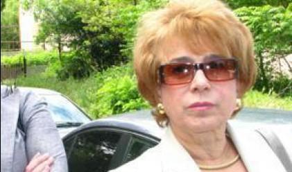 Започна делото срещу Емилия Масларова