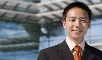 Най-младите милионери са в Китай