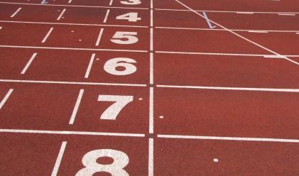 Най-добре платените спортисти в 182 държави по света