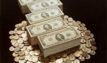 Богатство е това, което пестите, а не това, което харчите