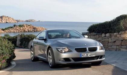 Най-уродливите коли на 2011 г.