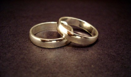 Топ 10 на исковете по сватбена застраховка