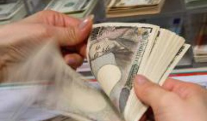 Допълнителни 49 млрд. долара за бедствието в Япония
