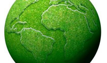 Половин милиард души ще отбележат Деня на Земята