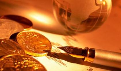 Гърци и румънци регистрират фирми у нас