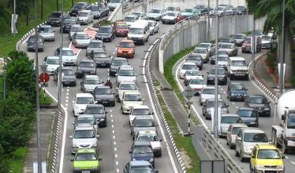 Метанът ще се облага с акциз от 2012 г.