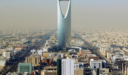 Планът за построяването на най-високата сграда - одобрен