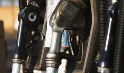 България с втори най-евтин бензин в ЕС