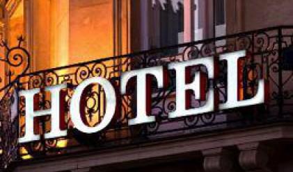 Една трета от хотелите у нас губят категорията си