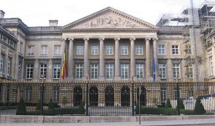Нов световен рекорд за Белгия – 1 година без правителство