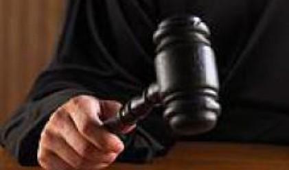 Две години условно за кмета на Велико Търново