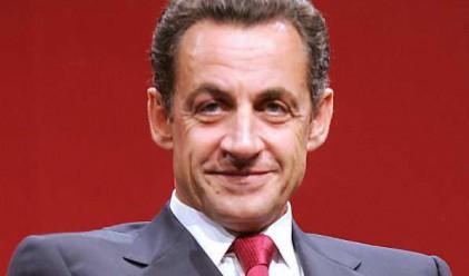 Саркози и Берлускони искат промени в договора за Шенген