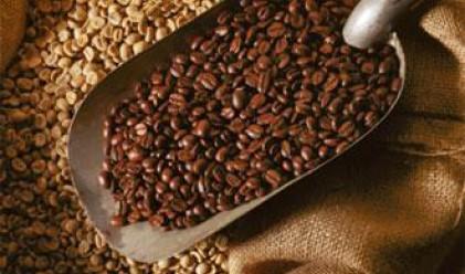 Кафето - най-скъпо от 34 години насам