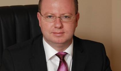 Шефът на НАП: Сделката за Кремиковци е доста мистериозна