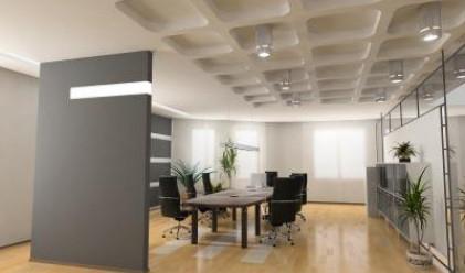 30% от офис площите остават незаети