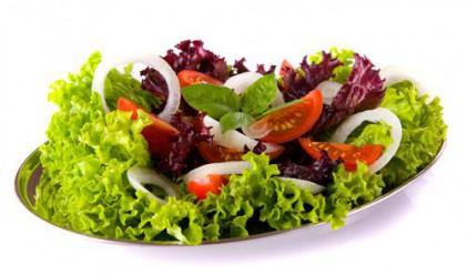 Радиоактивен йод и цезий откриха в зеленчуци в Шуменско