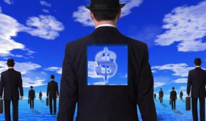 Все повече тийнейджъри искат да станат банкери