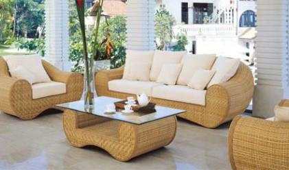 60% спад от пика си отчита мебелната промишленост
