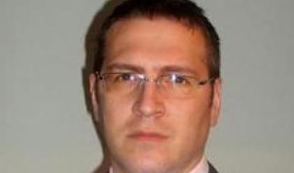 Д. Димитров: Активизиране на институционалните инвеститори